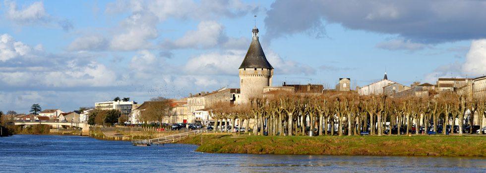 Libourne-S-Faric
